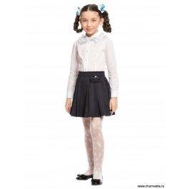 Купить юбка для младшей и средней школы школьная форма CHARMANTE ASU111610