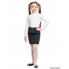 Купить водолазка с длинным рукавом для младшей и средней школы школьная форма CHARMANTE ASZ551601