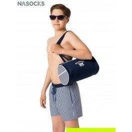 Купить сумка пляжная 0115 sea breeze CHARMANTE BAB1802 Zephyr
