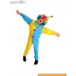 Купить Карнавальный костюм.