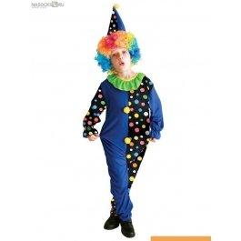 Купить карнавальный костюм