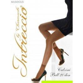 Купить носки женские классические intreccio носки CHARMANTE BELL calzini 20
