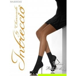 Купить носки женские классические intreccio носки CHARMANTE BELL calzini 40