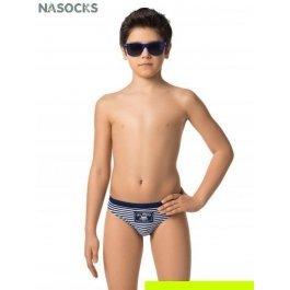 Купить плавки для мальчиков 0115 sea breeze CHARMANTE BP011511 Stefano