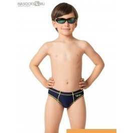 Купить плавки для мальчиков 0815 magical way CHARMANTE BP081508 Sting