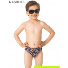 Купить плавки для мальчиков 1015 mare viaggio CHARMANTE BP101502 David