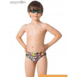 Купить плавки для мальчиков 1015 mare viaggio CHARMANTE BP101512 Sam