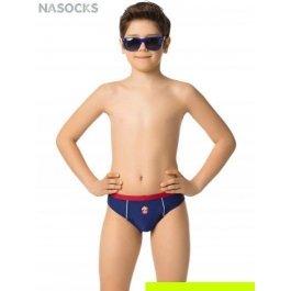 Купить плавки для мальчиков 1015 mare viaggio CHARMANTE BP101515 Herbert