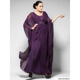 Купить пляжное платье 0313 lg arabian night CHARMANTE BWQ031302 LG Alimah