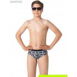 Купить плавки-шортики для мальчиков 1315 racing rush CHARMANTE BX131502 Hortex