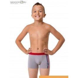 Купить трусы-боксеры для мальчиков boys collezione classici CHARMANTE BX99061