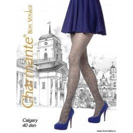 Купить колготки женские 40 den CHARMANTE CALGARY 40