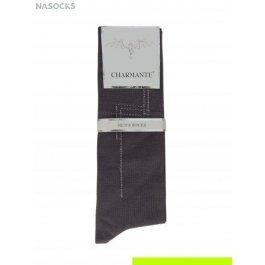 Купить носки мужские хлопок chm CHARMANTE CHM - 21