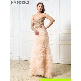 Купить платье женское платья lg CHARMANTE D0280 LG Aurora
