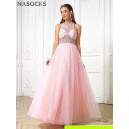 Купить платье женское платья lg CHARMANTE D1518 LG Eurydice