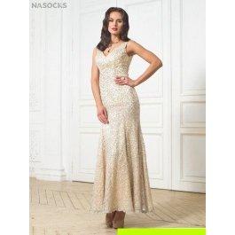 Купить платье женское платья lg CHARMANTE D1988 LG Patricia