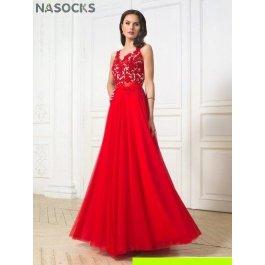 Купить платье женское платья lg CHARMANTE D8827 LG Maddalena