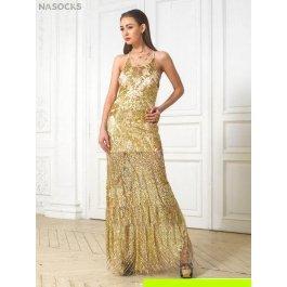 Купить платье женское платья lg CHARMANTE D8921 LG Lucrezia