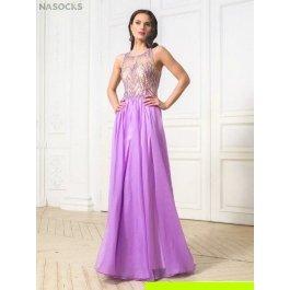 Купить платье женское платья lg CHARMANTE D8974 LG Galatea