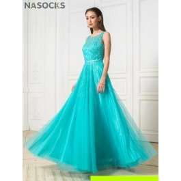 Купить платье женское платья lg CHARMANTE D8995 LG Nicoletta