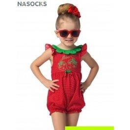 Купить песочник для девочек 0315 fille de fraise CHARMANTE GA031502 Tenira