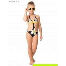 Купить купальник для девочек (трикини) 0116 camomilla CHARMANTE GI 011606 AF Cecily