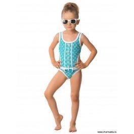 Купить купальник для девочек (трикини) 0416 twiggy CHARMANTE GI 041603 AF Tany