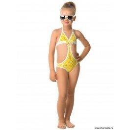 Купить купальник для девочек (трикини) 0416 twiggy CHARMANTE GI 041607 AF Tiara