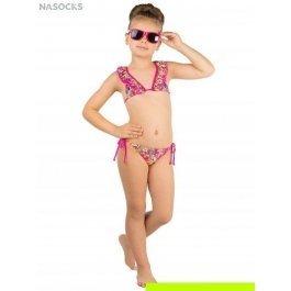 Купить купальник для девочек 0316 hawaii CHARMANTE GM 031604 AF Hilda
