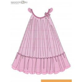 Купить пляжное платье для девочек + сумочка 0315 bubble baby CHARMANTE GQ 031506B AF Beverly