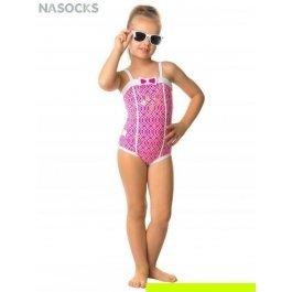 Купить купальник слитный для девочек 0416 twiggy CHARMANTE GS 041611 AF Tanzi