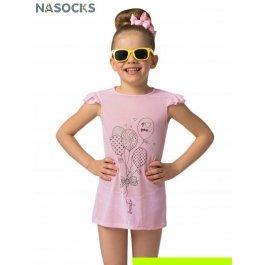 Купить платье пляжное для девочек 0515 candy floss CHARMANTE GTF051509 Dreamy
