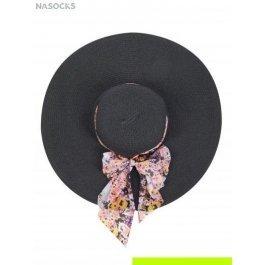Купить шляпка женская 0616 inspiration CHARMANTE HWHS 061611