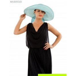 Купить шляпка женская сумки и шляпы CHARMANTE HWHS203