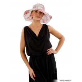 Купить шляпка женская сумки и шляпы CHARMANTE HWHT801