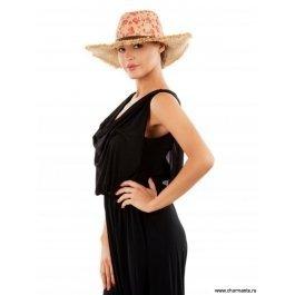 Купить шляпка женская сумки и шляпы CHARMANTE HWKS501
