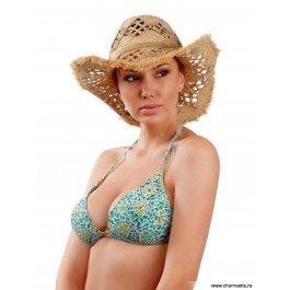 Купить шляпка женская сумки и шляпы CHARMANTE HWKS502