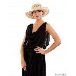 Купить шляпка женская сумки и шляпы CHARMANTE HWKS503