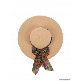 Купить шляпка женская 0816 orient express CHARMANTE HWPS 081610