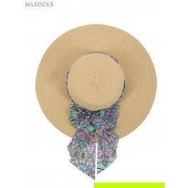Купить шляпка женская 2416 marshmallow CHARMANTE HWPS 241607