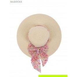 Купить шляпка женская 3116 sunshine island CHARMANTE HWPS 311609