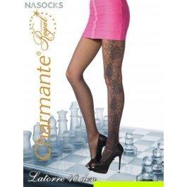 Купить колготки женские 40 den CHARMANTE LATORRE 40