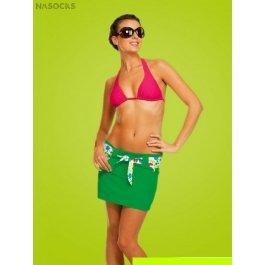 Купить юбка пляжная для женщин 2611 beachwear for woman-р CHARMANTE LCH021101 Click