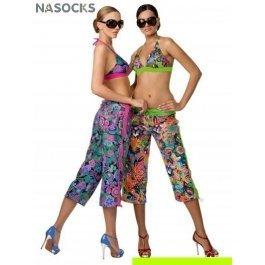Купить шорты пляжные для женщин 3012 bermuda style-р CHARMANTE LCH051201 Mali