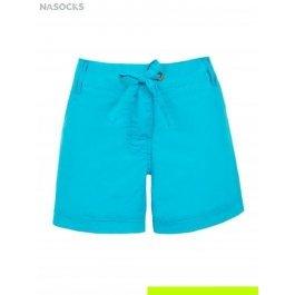Купить шорты пляжные для женщин 3214 freestyle CHARMANTE LCH321401 Sail