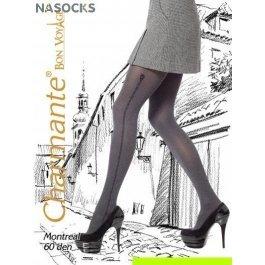 Купить колготки женские 60 den CHARMANTE MONTREAL 60