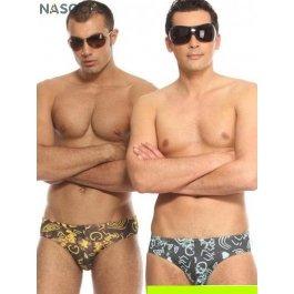 Купить плавки мужские 2809 beachwear for men CHARMANTE MP0913 Speleo