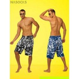 Купить шорты пляжные для мужчин 2511 beachwear for men-р CHARMANTE MSH1109 Pathos