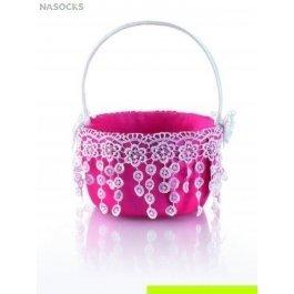 Купить сумочка  CHARMANTE PACB031308