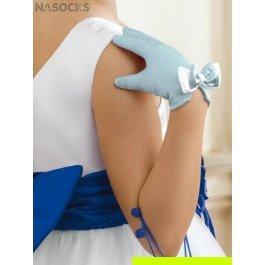 Купить перчатки для девочек  CHARMANTE PACG011203